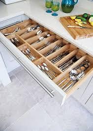 kitchen cabinet storage ideas kitchen cabinets with drawers brilliant best 25 ideas on