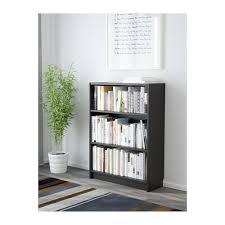 Ikea Usa Bookshelves by Billy Bookcase White Ikea