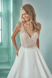 wedding dresses nottingham wedding dresses creative wedding dresses nottingham a wedding