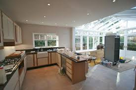 kitchen conservatory ideas hardwood conservatory home moving house and home ideas