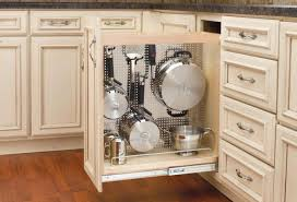Kitchen Cabinet Pull Out Shelf Famous Concept Metal Kitchen Table As Kitchens Of India Unique