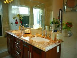 bathroom counter top ideas bathroom countertop ideas home decor