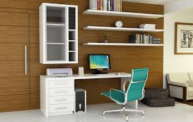 Organizing Your Office Desk 5 Clever Ideas For Organizing Your Office Theselfemployed