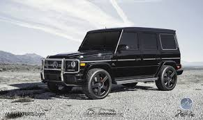 mercedes jeep 6 wheels mercedes benz g63 amg mppsociety