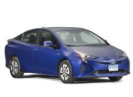 toyota hybrid cars best hybrid ev reviews u2013 consumer reports