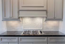 kitchen backsplash best 25 white subway tile backsplash ideas on