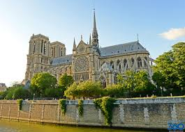 reverse search notre dame cathedral images filename notre dame cathedral jpg