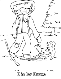 14 coloring book pages images coloring book