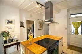 comptoir cuisine bois cuisine comptoir bois cuisine comptoir bois on entre dans la cuisine