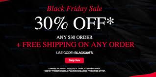 avon black friday 2018 ad sales thanksgiving deals