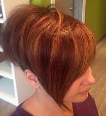 copper and brown sort hair styles 20 amazing short balayage hair styles stylish hair color ideas 2017