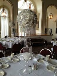 centerpiece rental bridal bouquet rental floral design of europe candelabra