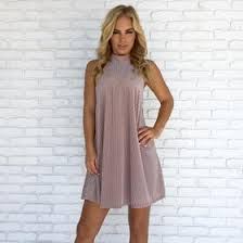 shift dresses for women u0026 juniors dainty hooligan dainty