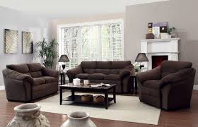 sofa loveseat and chair set offers
