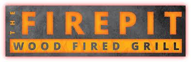 Firepit Menu Firepit Wood Fired Grill Menus