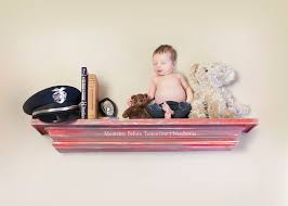 baby on the shelf 7 best babies on shelves images on babys shelf and shelves
