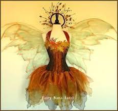 Fawn Fairy Halloween Costume Beautiful Fairy Costumes Girls Woodland Fairy Costume