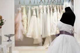 wedding help guide to wedding day undergarments our best tips advice