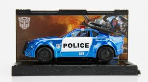 lamborghini transformer the last knight transformers 5 last knight jada diecast cars 1 32 1 64 at