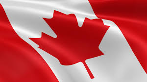Flag Day Songs Dilovely U0027s Playlist 25 Legendary Canadian Songs X2 It U0027s Dilovely