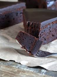 30 irresistible gluten free chocolate cake recipes