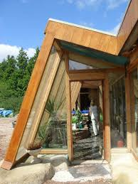 these 100 sustainable homes will make you rethink your priorities
