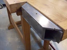 Woodworking Forum by Shop Built Tail Vice Woodworking Talk Woodworkers Forum