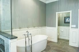 Bathroom Design Ideas 2012 000 1486 Jpg Retro Renovation For Rental Kitchen Idolza