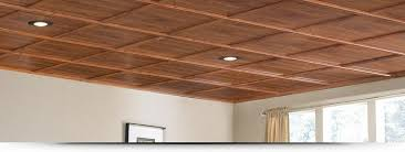 Snapclip Suspended Ceiling System by Woodtrac Ceiling System U2013 Custom Drop Ceiling System Wood Ceiling