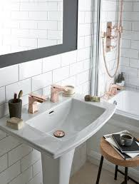cool bathrooms ideas modern bathrooms ideas tags adorable bathroom modern designs