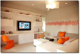 cool 40 contemporary kids room decor design ideas of best 20