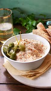 Easy Starters Recipes For Dinner Parties 49 Best Christmas Party Food Images On Pinterest Christmas Party