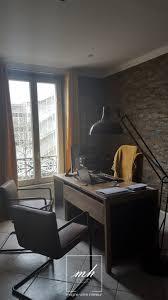 bureau de change maur des fosses un studio aménagé en bureau maur des fossés 94 mh deco