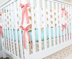 Crib Baby Bedding New Baby Bedding Baby And Nursery Furnitures