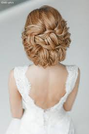 hairstyles for wedding wedding hairstyle wedding hairstyle elstile wedding lande