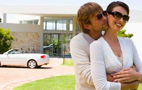 Wealthy Match   Online Dating