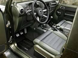 jeep truck 2016 jeep truck 2016 jeep car