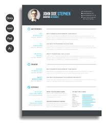 basic resume template download word unique creative resume templates for microsoft word free download