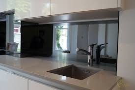 designer kitchen splashbacks 100 designer kitchen splashbacks kitchen backsplash ideas