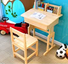 Walmart Study Desk Kids Study Desk And Chair Medium Size Of Home Children Study Table