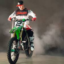 ama motocross on tv adam cianciarulo home facebook