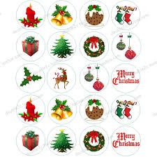Where To Buy Edible Paper Popular Christmas Edible Buy Cheap Christmas Edible Lots From