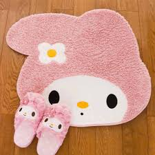 cute bath rugs roselawnlutheran
