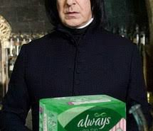 Snape Always Meme - severus snape images on favim com page 11
