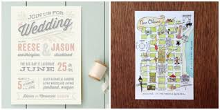 how much is a wedding how much do wedding invitations cost