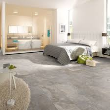 Grey Laminate Tile Flooring Tile Effect Laminate Flooring Tiles From Just 12 69 M Discount