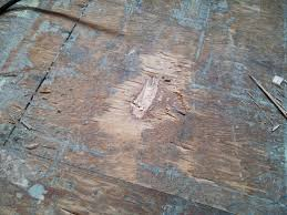 How To Remove Glued Laminate Flooring How To Remove Parquet Flooring Real Estate How To U2013 Gimme Shelter
