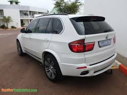 bmw x5 2013 for sale 2013 bmw x5 2013 bmw x5 xdrive30d m sport a t for sale used car