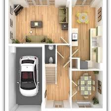 taylor wimpey floor plans 14 best taylor wimpey the bradenham images on pinterest taylor
