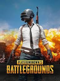 amazon com playerunknown u0027s battlegrounds online game code